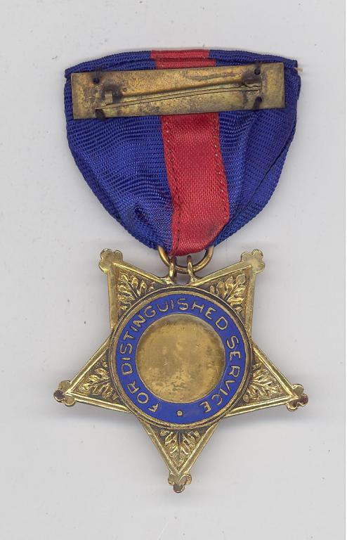 Philippines Distinguished Service Star Constabulary 1925-35 reverse.jpg