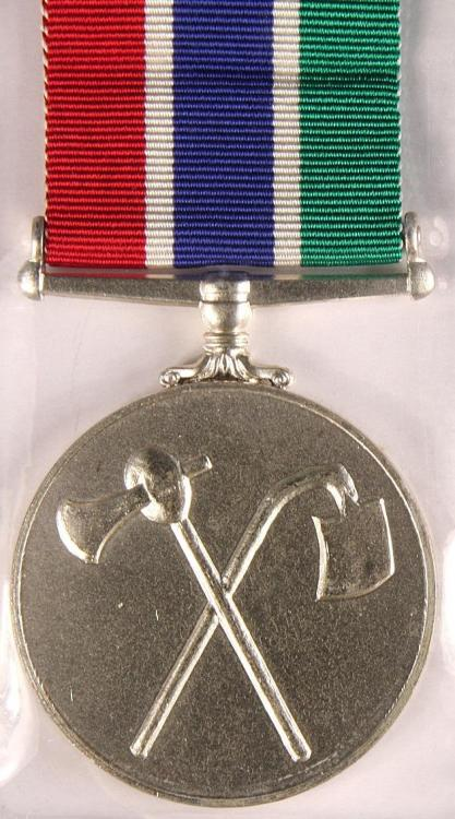 Gambia Order of the Republic Medal obverse.JPG