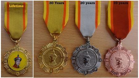 Bhutan Civil Service Award Medal.jpg