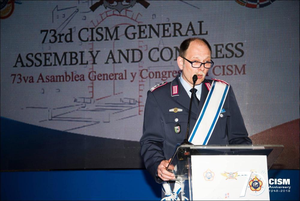 CISM 73 rd Ceremony 3.jpg