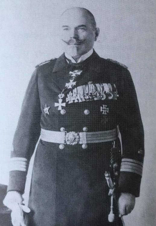 Walter Isendahl (1).jpg