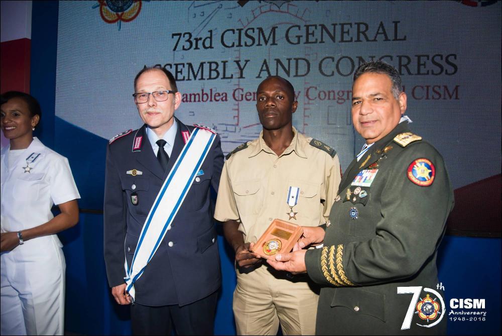 CISM 73 rd Ceremony 5.jpg