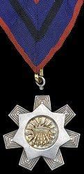 Ghana Order of the Volta.jpg
