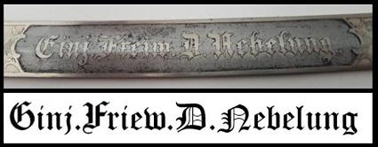 1798515213_GermanGothicInscription.JPG.db884d2799e1a4be61810607cc13e69a.JPG