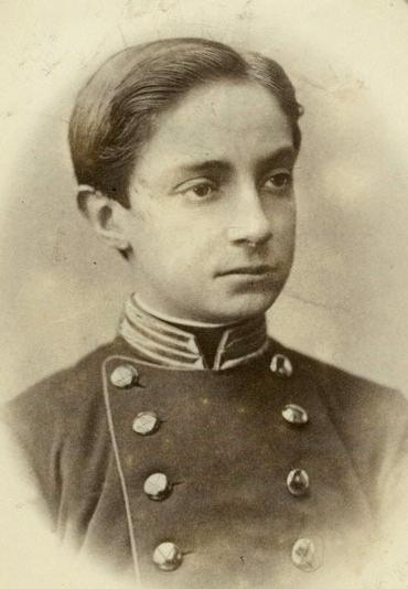 Alfonso_XII_de_España,_c._1870.jpg