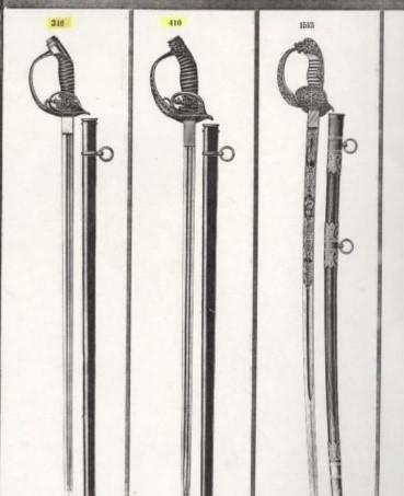 Eickhorn sword sales catalogue, 1930, pattern No. 316..jpg