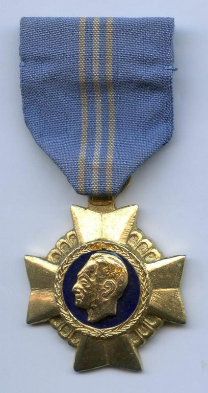 Philippines Distinguished Navy Cross obverse.jpg