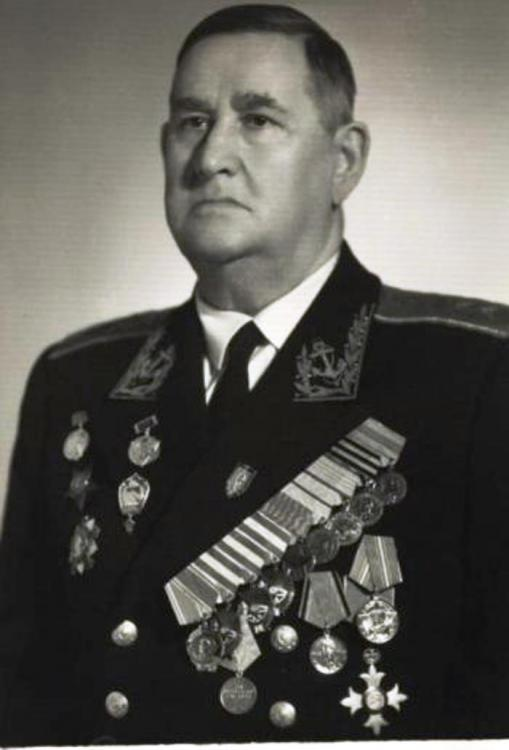Mogrunov, P.A..jpg