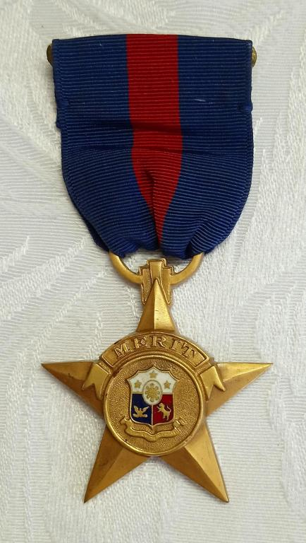 Philippines-Distinguished Service Star-O-D130.JPG