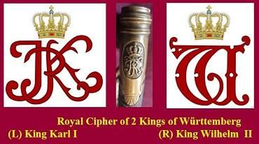 2122262702_RoyalCipherQuestion.JPG.4fa674a5038eeab90a0de78cda69fe1d.JPG