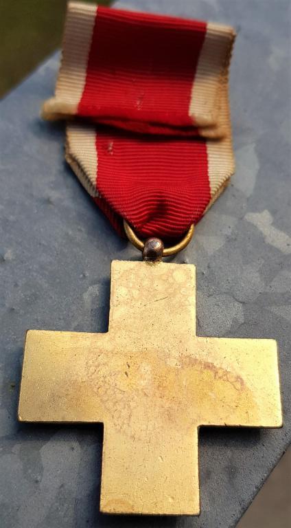 Rotes Kreuz (12).jpg