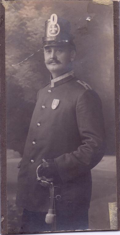 Ldw.Inf.Rgt. 5 (Offizier-Stellvertreter).jpg