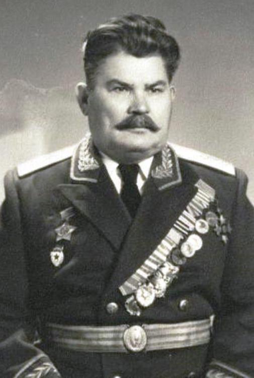 Taranov, I. A..jpg