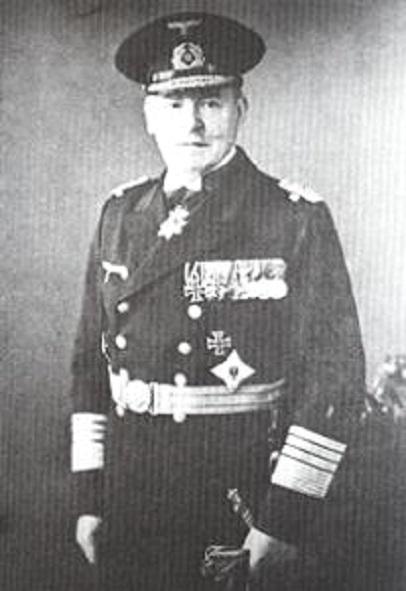 Sigmund Moosauer (1).jpg