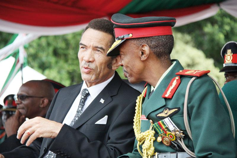 Botswana Gen Gotsileene Morake.jpg