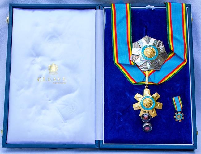 Ghana Order of the Volta Type 3.jpg