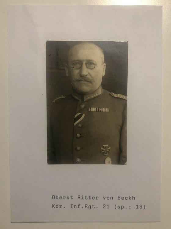 Beckh, Albert Ritter v (johagan_91 - 143594540639).jpg
