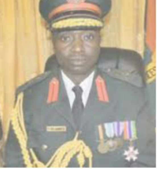 Gambia Army General with Medals.jpg