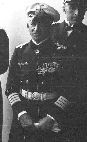 Otto von Schrader (16).jpg