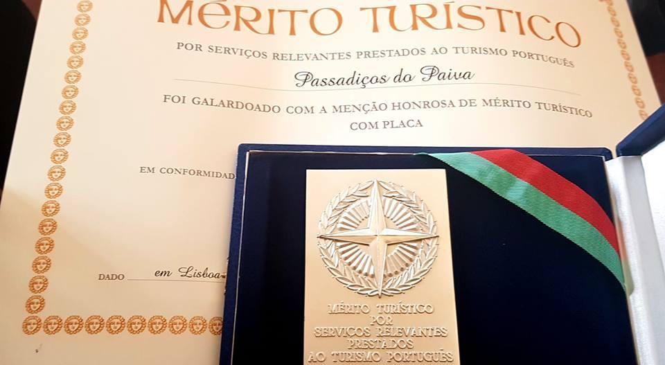 Portugal Medal of Touristic Merit Mencao Honrosa.jpg