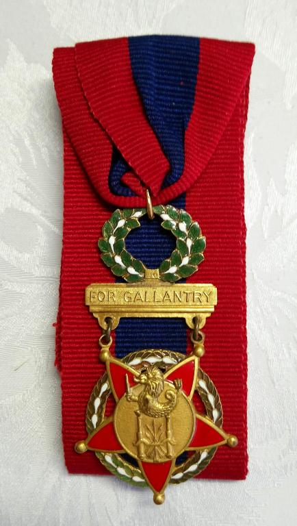 Philippines-Distinguished Conduct Star-O-D250.JPG