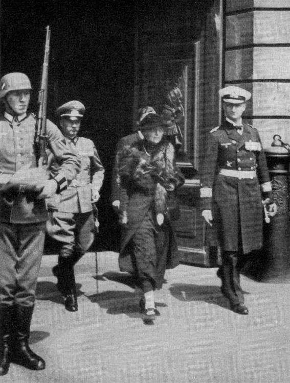 Hermann Lorey (14), 21 May 1939, Zeughaus.jpg