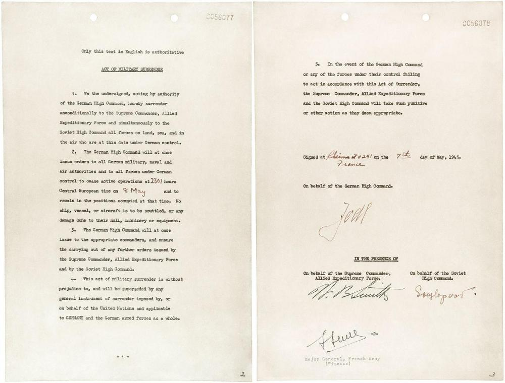 German_instrument_of_surrender2.thumb.jpg.3ab561d70b0828a41a15bad5a90a351c.jpg