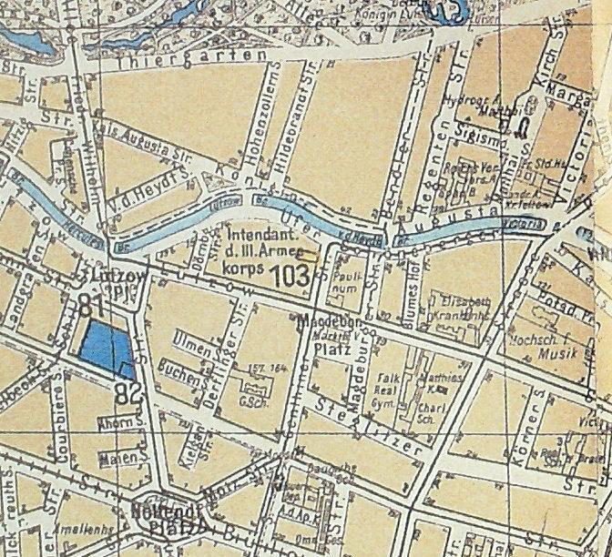 map_berlin4.jpg
