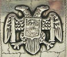 sterling-zippo-double-eagle-crown-kj_1_5ca1019db8e10c127d9682979ec1957b.jpg