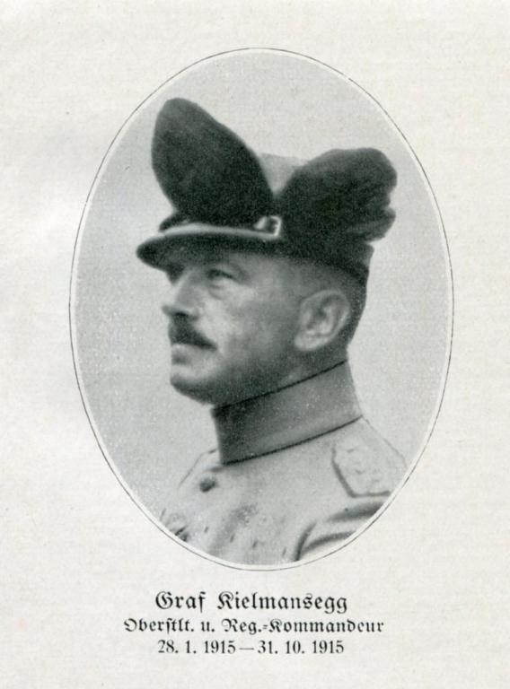 Kielmansegg, Otl. Graf Bernhard 1915.jpg