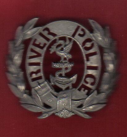 River Police.jpg