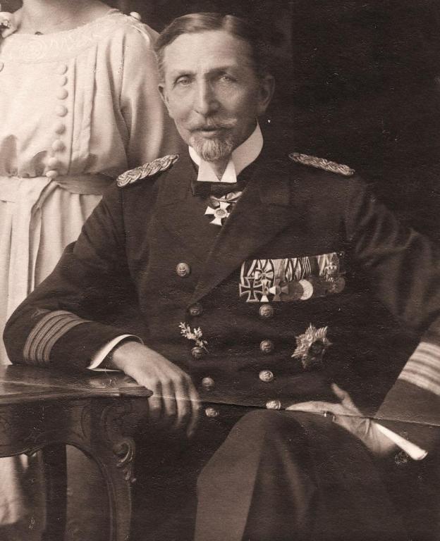 Friedrich von Kühlwetter.jpg