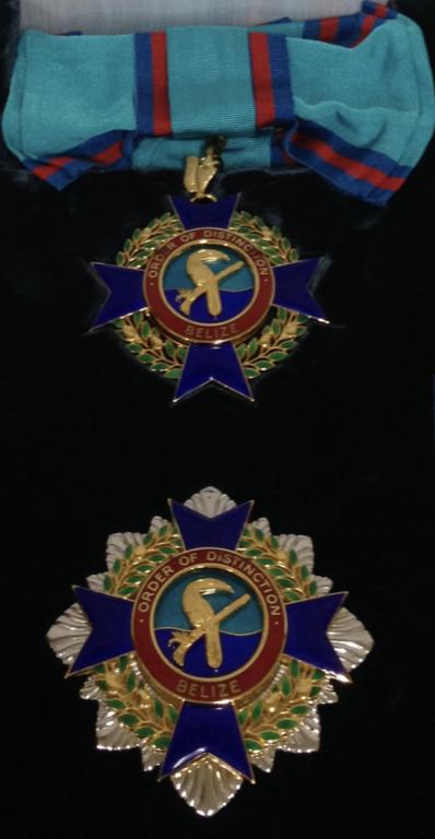 Belize Order of Distinction Set.jpg.png