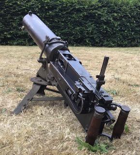 MG08 (96).jpg
