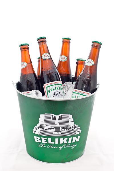 Belikin Beer.jpg
