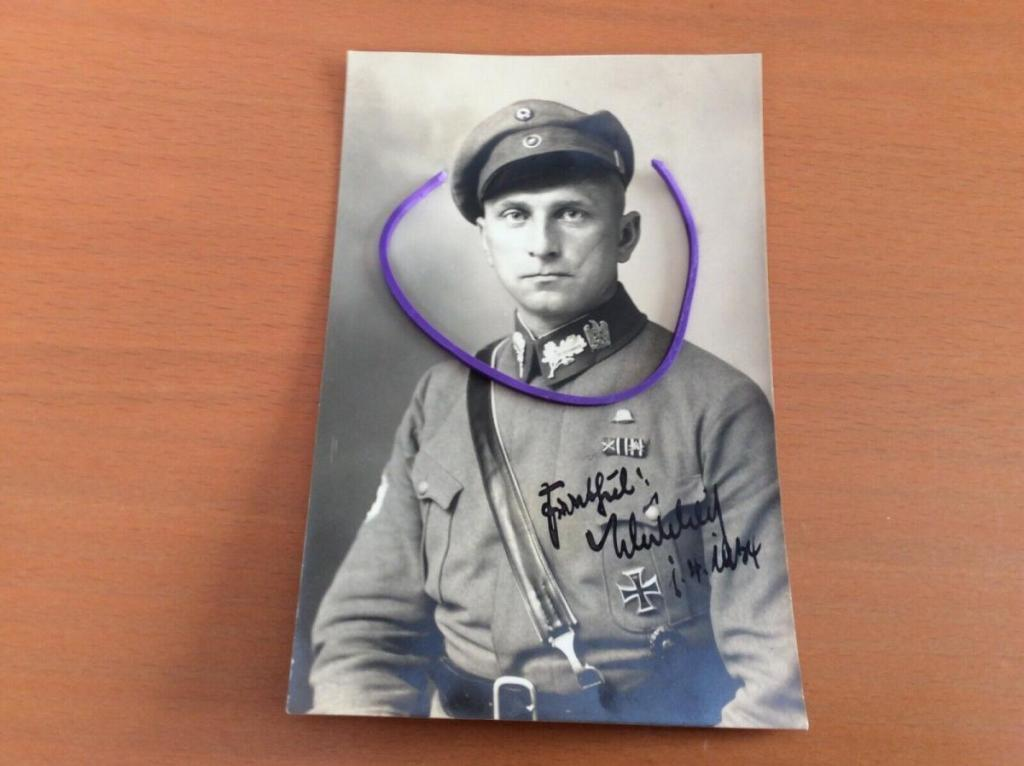Freikorps - HOH3x.jpg
