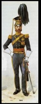 Officer, 9th Lancers, 1860.JPG