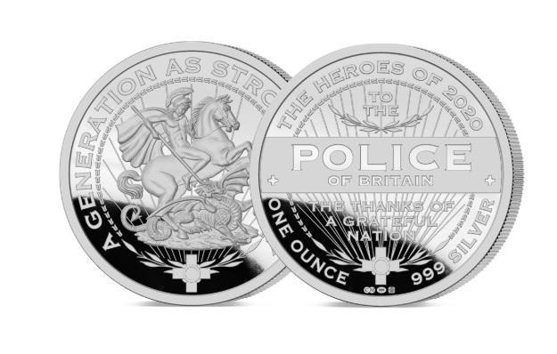 Heroes Police 001.jpg