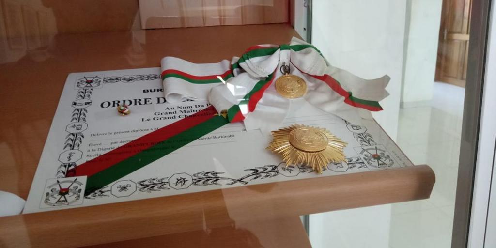 Burkina Faso Ordre du Merite Grand Croix.jpg