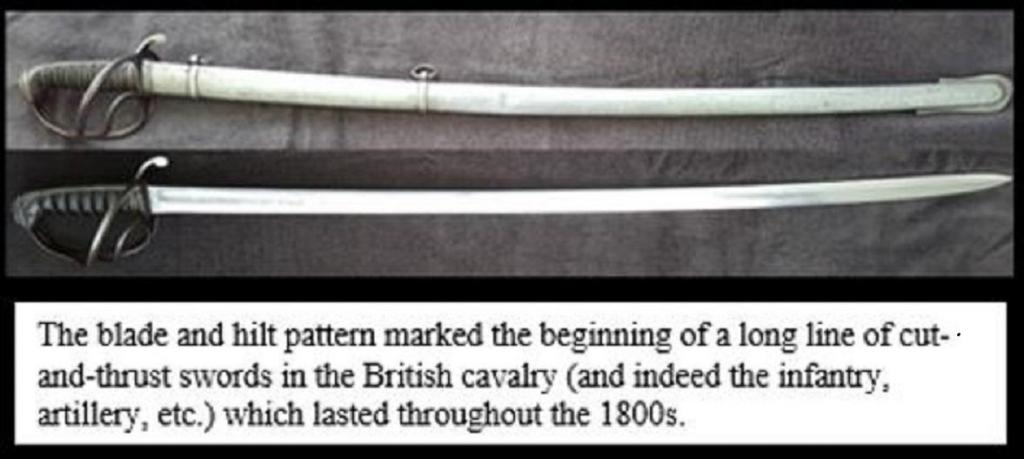 1822 Cavalry Sword.JPG