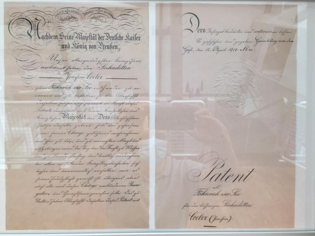 Patent Coeler (1).JPG