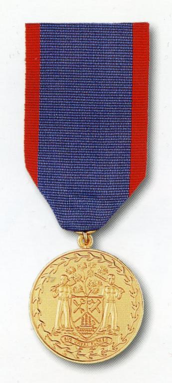 Belize Long Service Medal.jpg