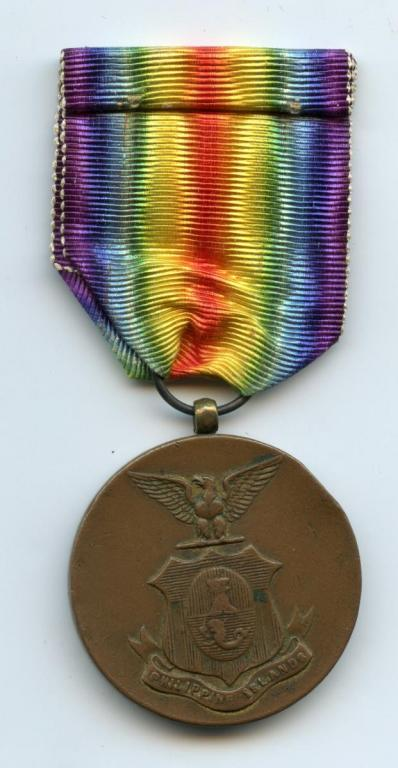 Philippines WWI Victory Medal reverse.jpg