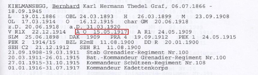 Kielmansegg biogr.jpg
