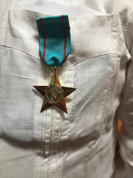 Belize Meritorious Seervice Medal.jpg