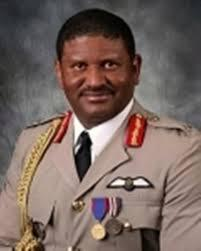Belize General LLooyd Gillet photo 2.jpeg