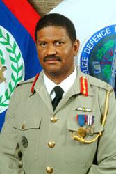 Belize General Lloyd Gillett.jpg