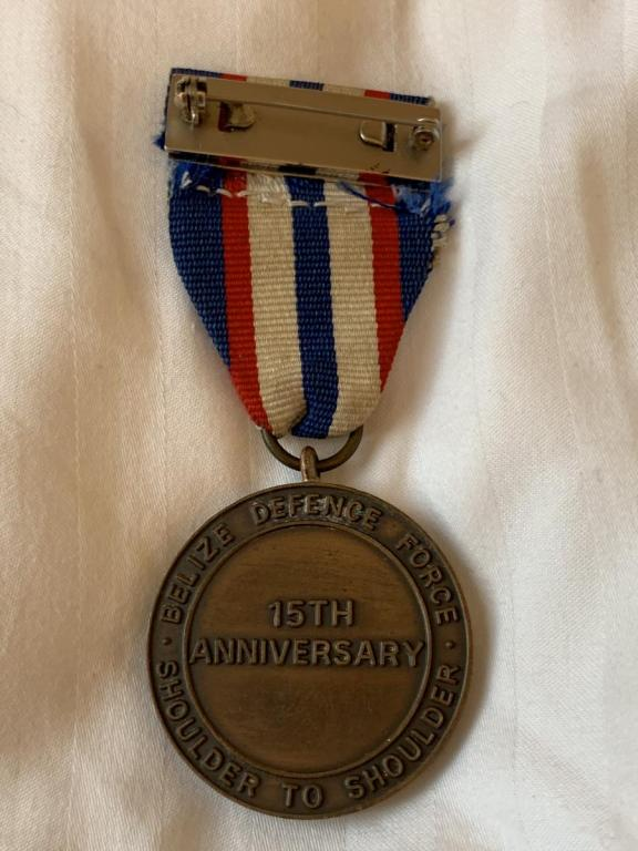 Belize Medal 15 th Anniversary BDF reverse.jpg