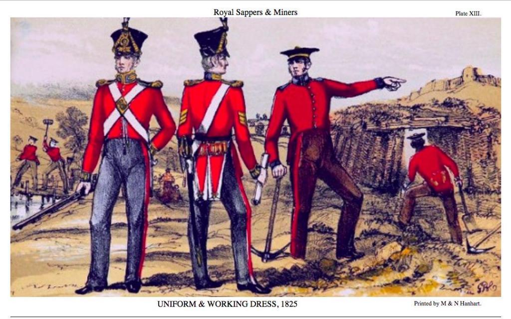 Sappers & Miners 1825.jpg
