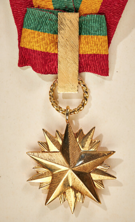Ethiopia Order Hero Star to Honnecker close up.png